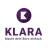 Klara Business AG