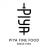 Piya AG