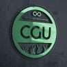 CGU GmbH