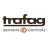 Trafag AG