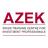 AZEK AG