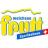 Korporation Kerns, Sportbahnen Melchsee-Frutt