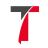 TERRA AG für Tiefbautechnik