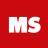 Schweiz. MS-Gesellschaft
