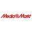 Media Markt Winterthur