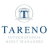 Tareno AG