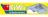 KiWi Schwimmbad GmbH