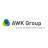 AWK Group AG