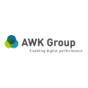 AWK Group AG