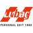Personal Lubag AG