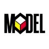 Model AG