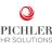 Pichler & Partner AG