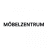 MZ Möbelzentrum AG