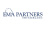 EMA Partners Switzerland AG