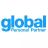 Global Personal Partner AG, Filiale Zürich-Office