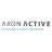 Axon Management AG