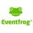 Eventfrog AG