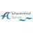 AC Schwimmbadtechnik AG