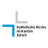 Katholische Kirche Kanton Zürich