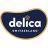 Delica AG