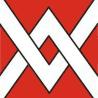 Einwohnergemeinde Bolligen