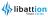Libattion AG