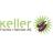Keller Früchte + Gemüse AG