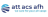 ACS Air Cargo Service AG