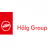Hälg Group (Lehrstellen)