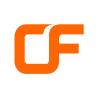 Otto Fischer AG