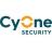 CyOne Security AG