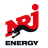 Energy Schweiz AG