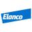 Elanco Animal Health Inc.