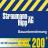 Straumann-Hipp AG
