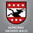 Gemeindeverwaltung Grindelwald