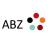 ABZ Allgemeine Baugenossenschaft Zürich