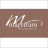 Maestrani Schweizer Schokoladen AG