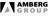 Amberg Group AG
