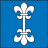 Stadt Dietikon