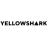 yellowshark® AG