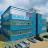 Runox AG