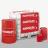 PANOLIN AG