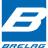 Brelag Systems GmbH