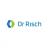 Dr. Risch-Gruppe