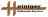 Heiniger Gebäude-Service GmbH