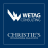 Wetag Consulting Immobiliare SA