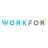 WORKFOR Switzerland AG