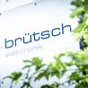 Brütsch Elektronik AG