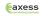 e-axess AG