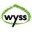 Wyss Samen und Pflanzen AG
